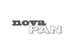 NOVA PAN