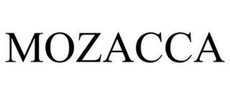 MOZACCA