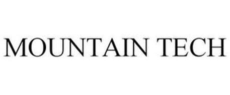 MOUNTAIN TECH