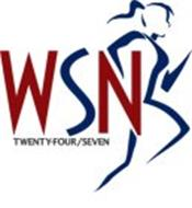 WSN TWENTY-FOUR/SEVEN