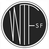 WTF SF
