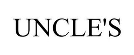 UNCLE'S