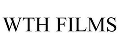 WTH FILMS