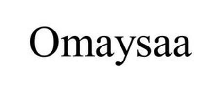 OMAYSAA