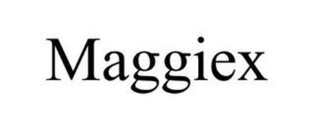 MAGGIEX