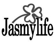 JASMY LIFE