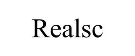 REALSC