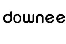 DOWNEE