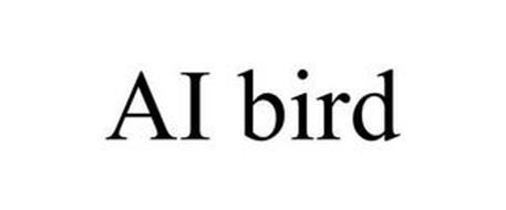 AI BIRD