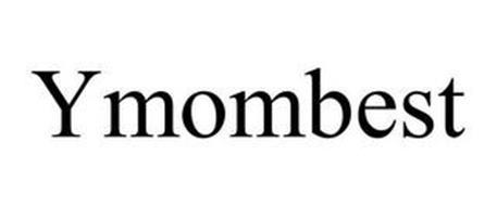 YMOMBEST