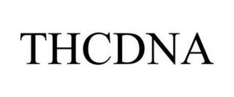 THCDNA