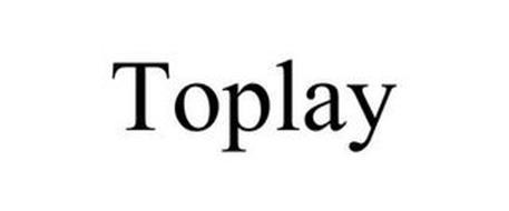 TOPLAY