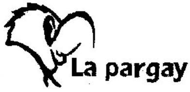 LA PARGAY