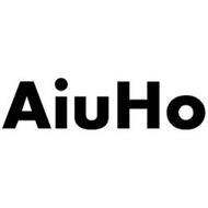 AIUHO