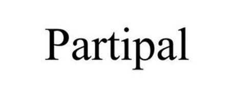 PARTIPAL