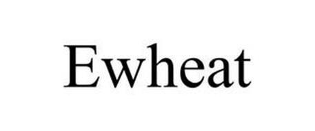 EWHEAT
