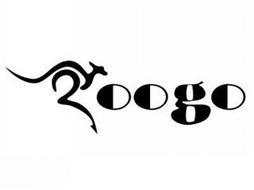 ROOGO