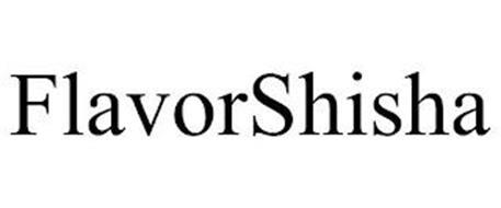 FLAVORSHISHA
