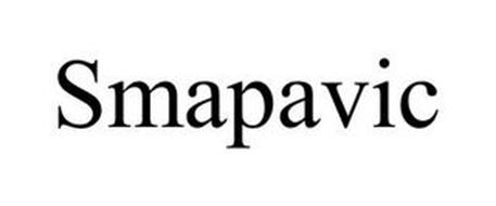 SMAPAVIC