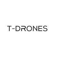 T-DRONES