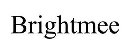 BRIGHTMEE