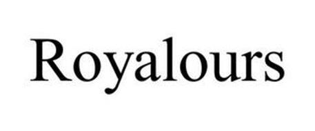 ROYALOURS