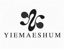 YIEMAESHUM