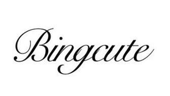 BINGCUTE
