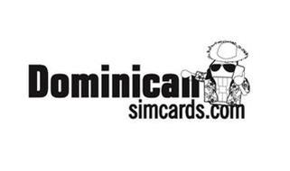 DOMINICAN SIMCARDS.COM