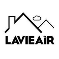 LAVIEAIR
