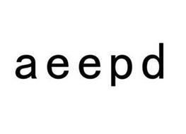 AEEPD