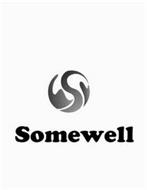 SOMEWELL