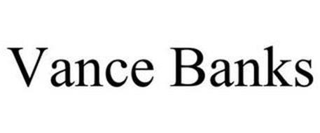 VANCE BANKS