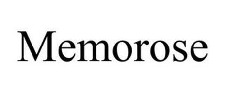 MEMOROSE