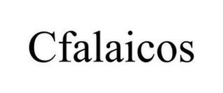 CFALAICOS