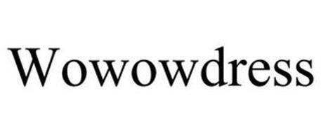 WOWOWDRESS