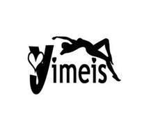 YIMEIS