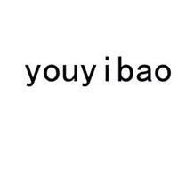YOUYIBAO