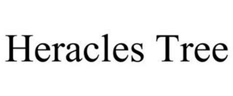 HERACLES TREE