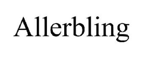 ALLERBLING