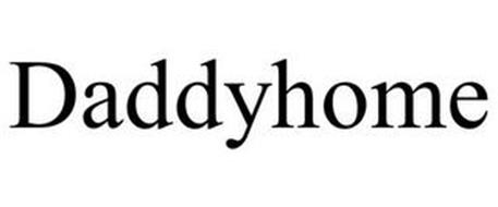 DADDYHOME