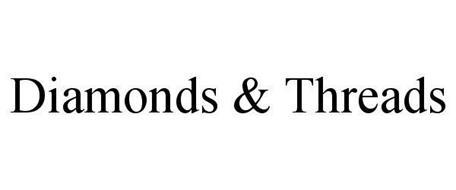 DIAMONDS & THREADS