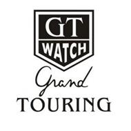 GT WATCH GRAND TOURING