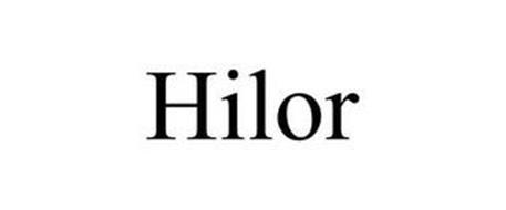 HILOR