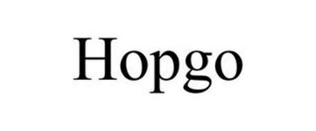 HOPGO