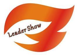 LEADER SHOW