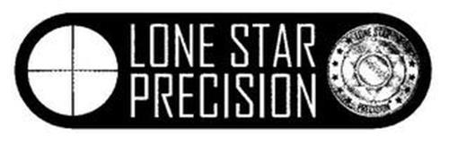 LONE STAR PRECISION LONE STAR PRECISION