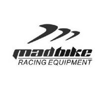 MADBIKE RACING EQUIPMENT