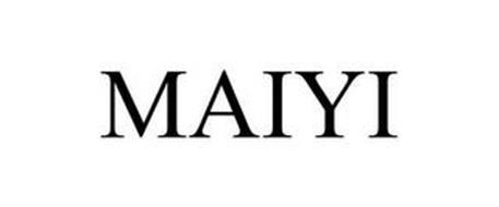 MAIYI