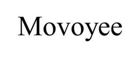 MOVOYEE